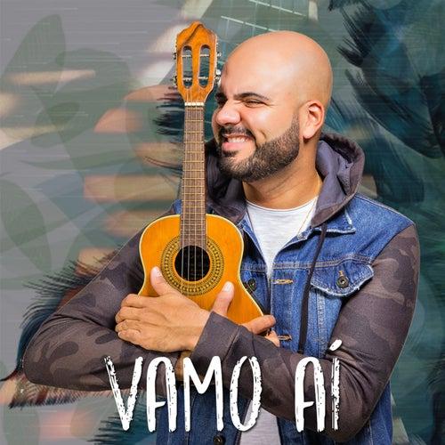 Vamo Aí von Fellipe Vasconcellos