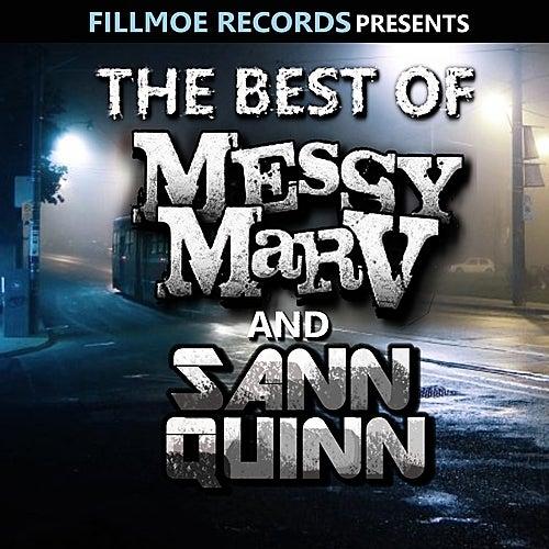 The Best of #1 de Various Artists