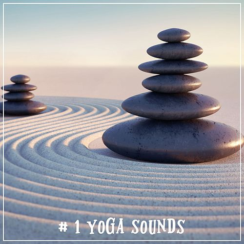 # 1 Yoga Sounds by Yoga Music