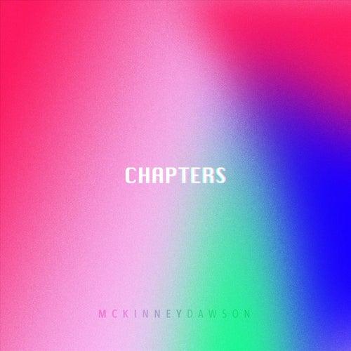 Chapters by McKinney Dawson