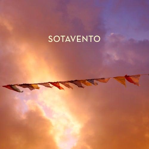 Sotavento by Dino d'Santiago