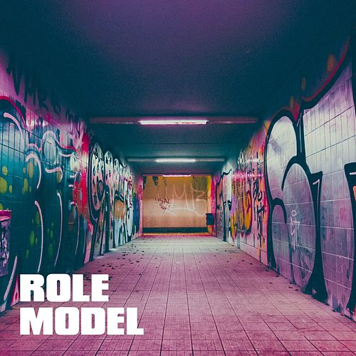 Role Model by Hip Hop Hip Hop Classics