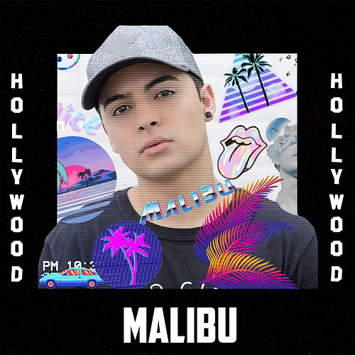 Hollywood by Malibu