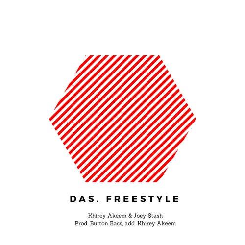 Das. Freestyle by Khirey Akeem