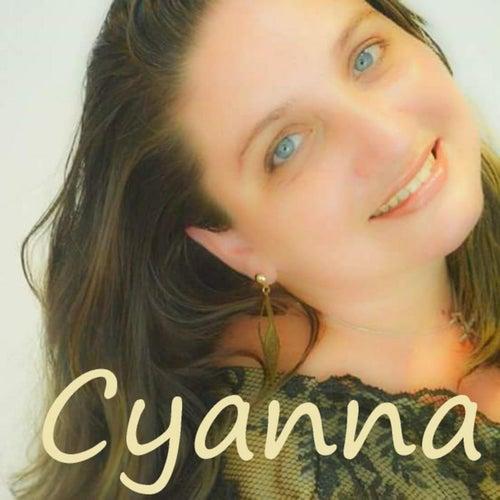 Loucura Sã by Cyanna