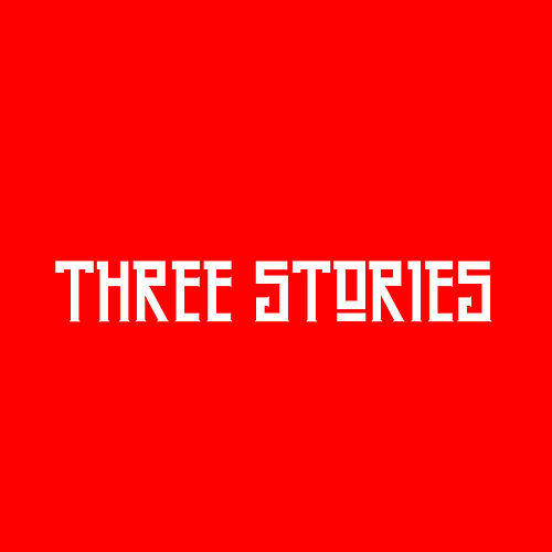 Three Stories by Trinity