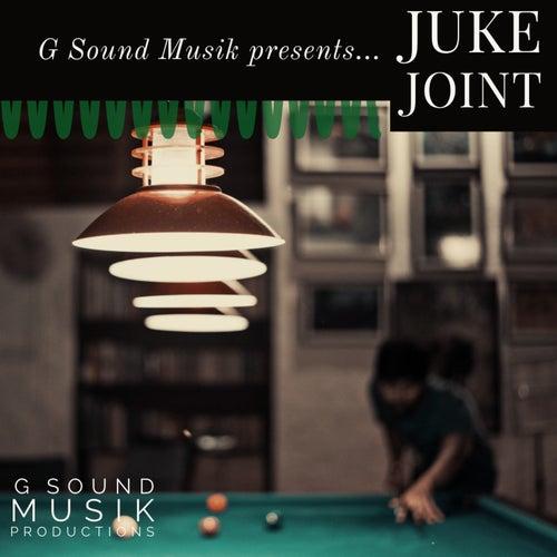Juke Joint de G Sound Musik