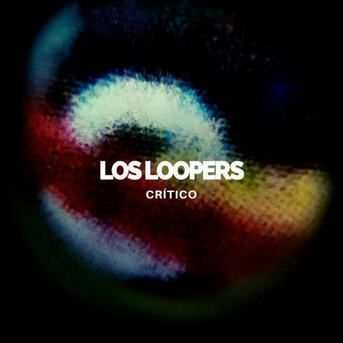 Crítico von Loopers