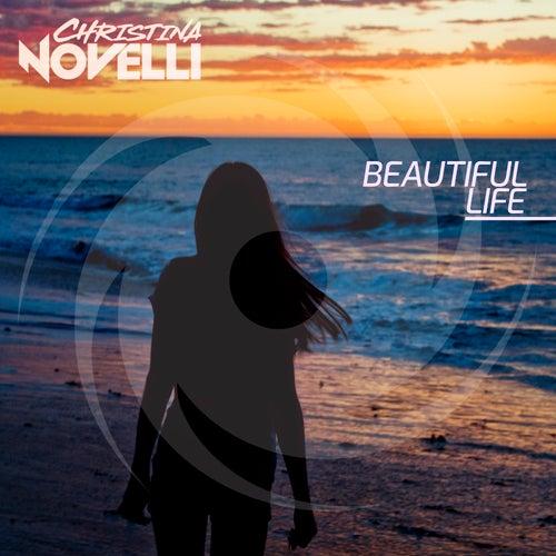 Beautiful Life van Christina Novelli