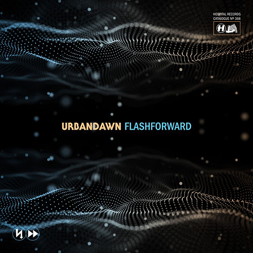Flashforward by Urbandawn