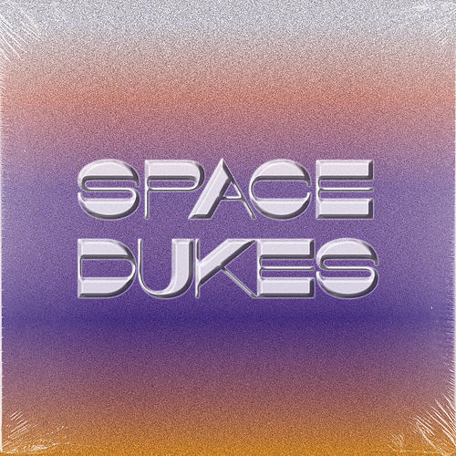 Hit You by Space Dukes
