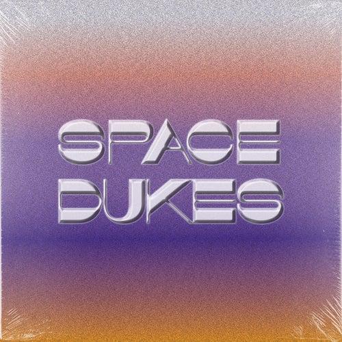 Hit You de Space Dukes