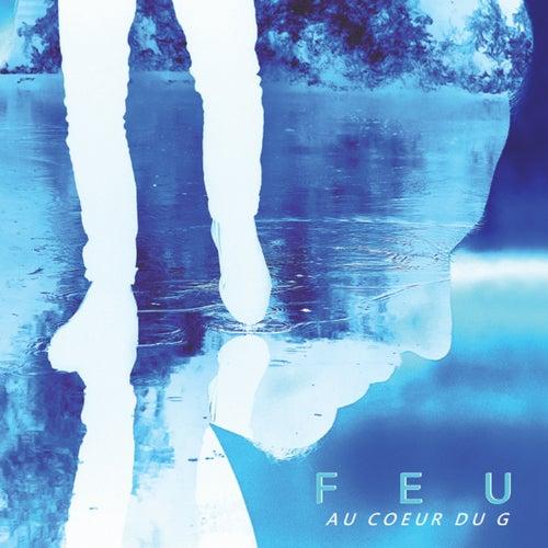 Au coeur du G by Nekfeu