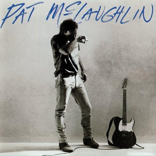 Pat McLaughlin de Pat McLaughlin