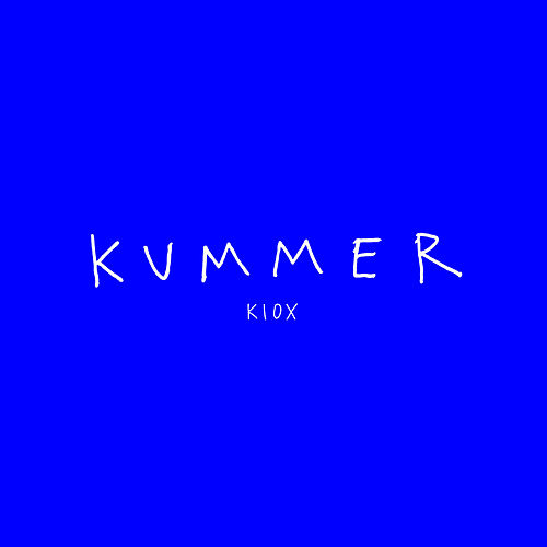 Kiox de KUMMER