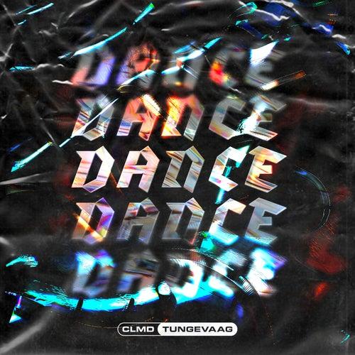 Dance by CLMD