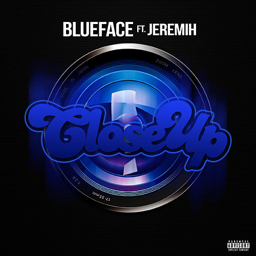 Close Up (feat. Jeremih) von Blueface