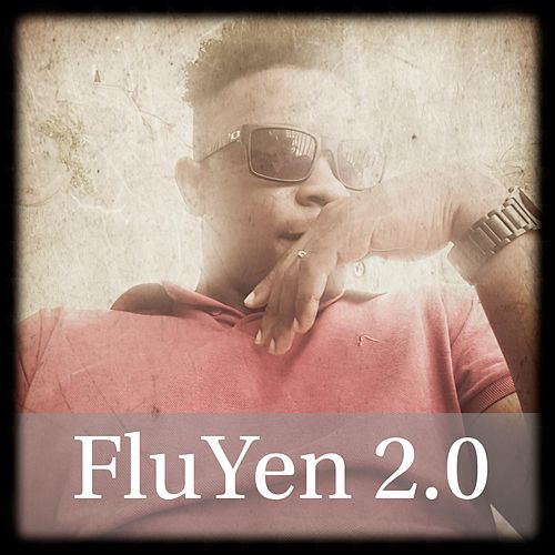 FluYen 2.0 by Fenelon