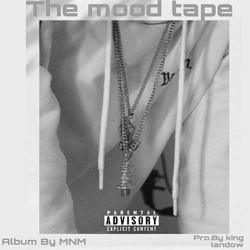The Mood Tape by Erick Morillo