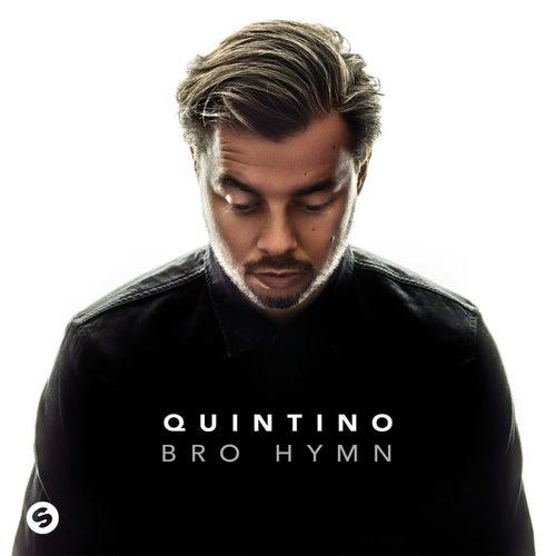Bro Hymn de Quintino