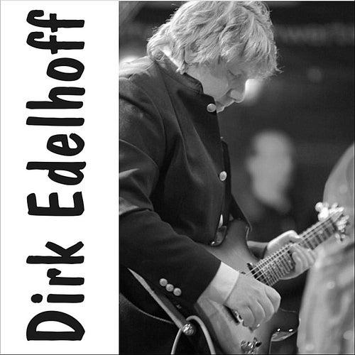 Remember von Dirk Edelhoff