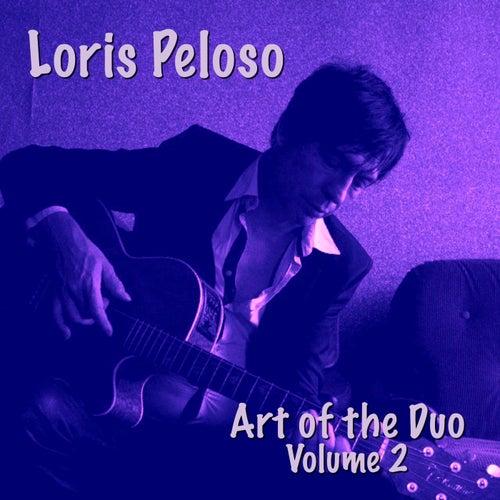 Art of the Duo, Vol. 2 von Loris Peloso