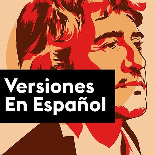 Versiones en Español de Various Artists