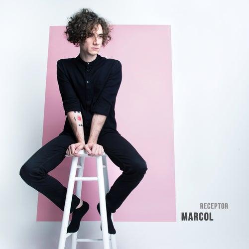 Receptor de Marcol