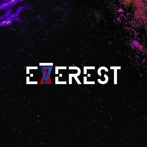 Desde que partiste by Everest