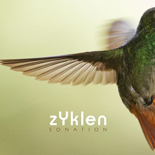 Sonation by zYklen