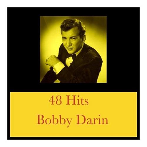 48 Hits by Bobby Darin