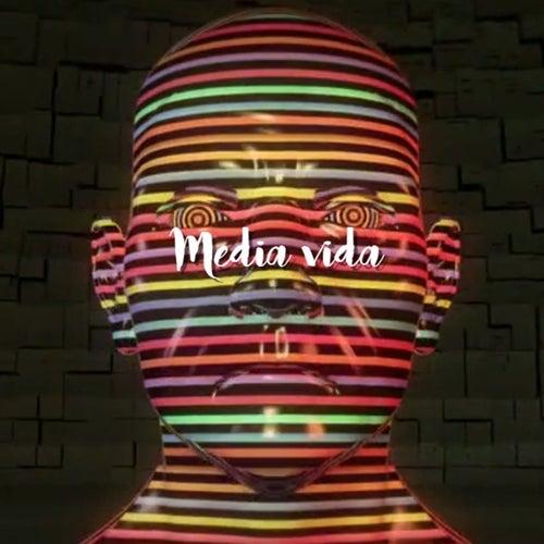 Media Vida de Cyclo