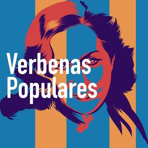 Verbenas populares by Various Artists