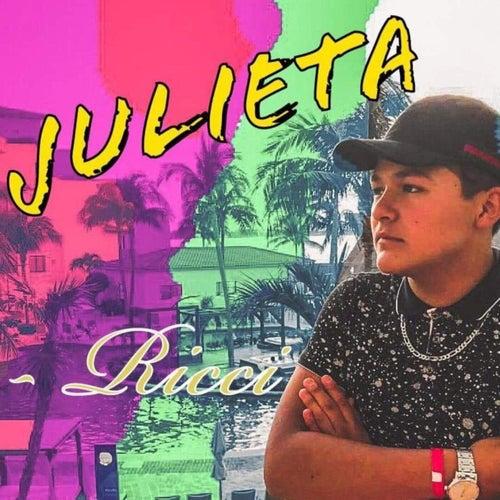 Julieta by Ricci
