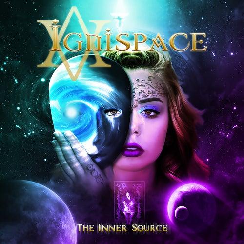 The Inner Source de Ignispace