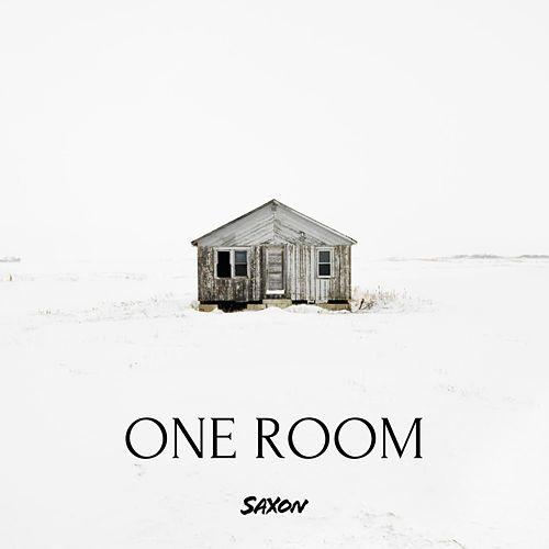 One Room by Saxon