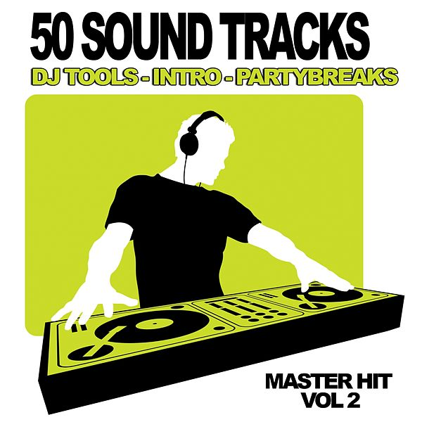 Police Sirens (Sampler Sound Effects Dj Club) by Master Hit