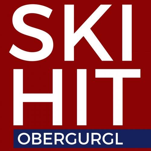 Aprés Ski Hits 2019 Obergurgl de Various Artists