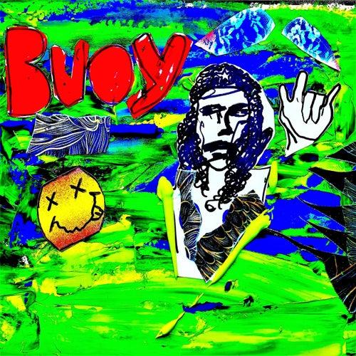 Buoy by Ricci