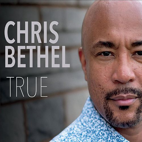 True de Chris Bethel
