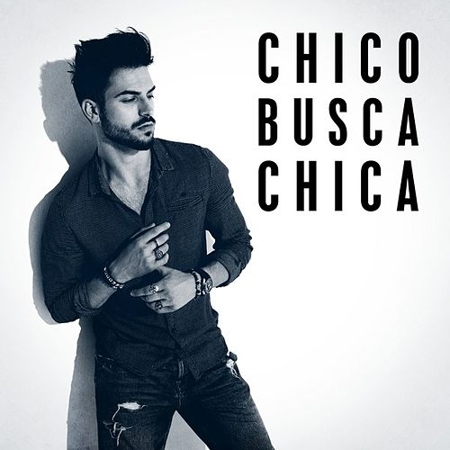 Chico busca chica de Various Artists