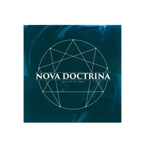 El Episodio Fortuito fra Nova Doctrina
