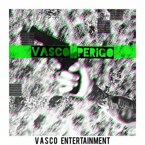 Vasco Perigo de Vasco