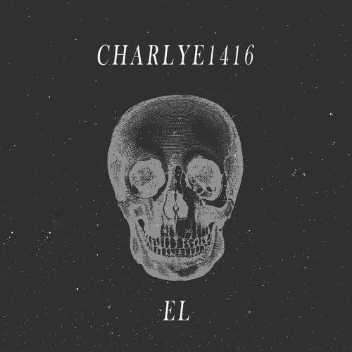 El de Charlye1416