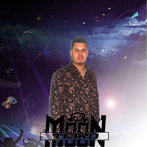 Rave do Moonteiro (Remix) de Mr.San DJ Moonteiro