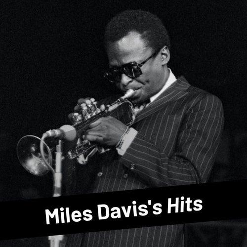 Miles Davis's Hits von Miles Davis