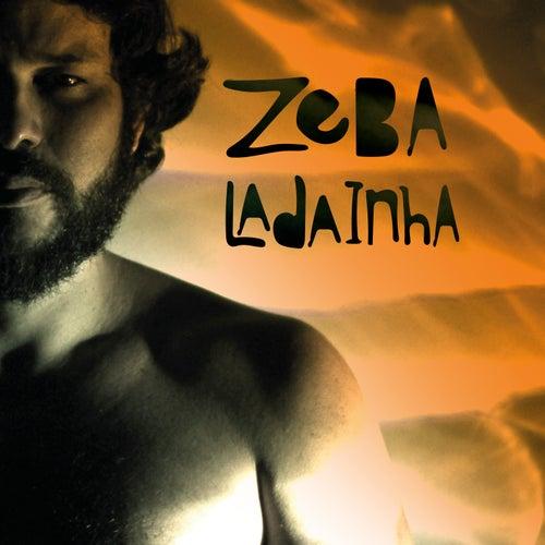 Ladainha by Zeba