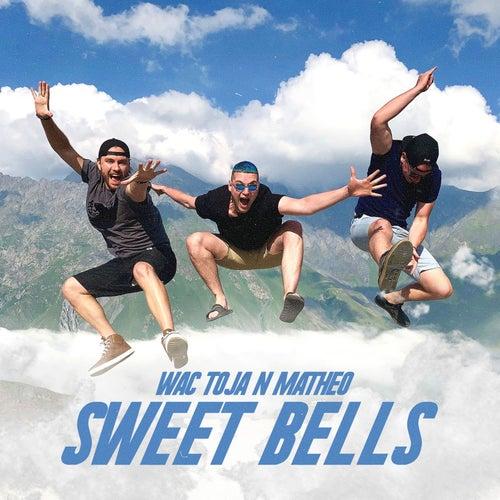 Sweet Bells von Wac Toja