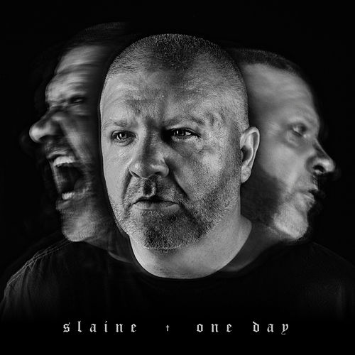 One Day de Slaine