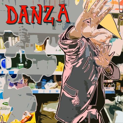 Danza by Perez